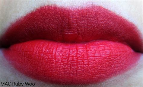 lipstick colors mac lipstick shades for indian skin indian tips
