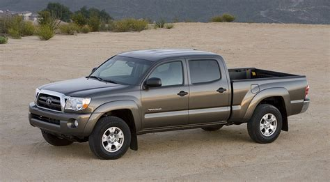 Toyota Used Trucks For Sale Used Toyota Tacoma 4wd For Sale Autos Post