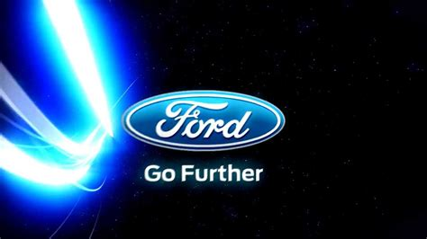 go ford ford quot go further quot