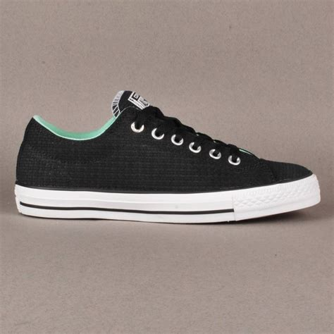 Converse Cs 12 pin converse shoes on