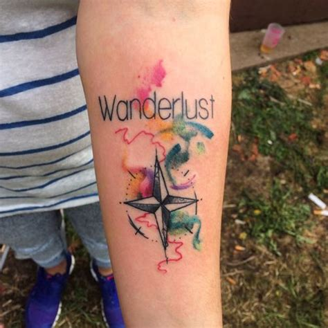 watercolor tattoo nederland 28 watercolor nederland found on from