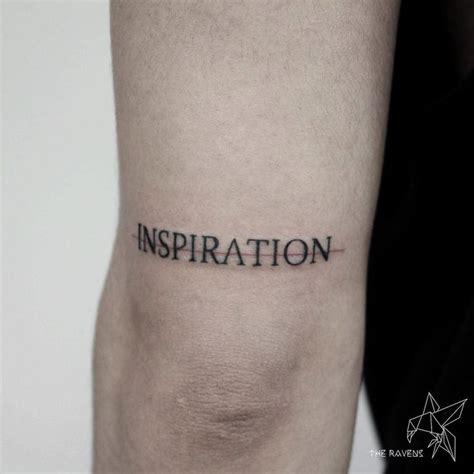 jonghyun fansite tattoo jonghyun tattoo inspiration shinee pinterest