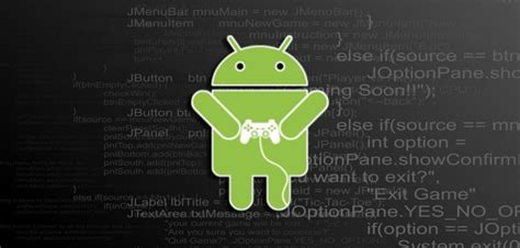 malware on android malware in gaming apps on play store downloaded 4m times cyberinject