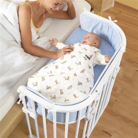 lit bebe jusqu a quel age prix d un lit b 233 b 233 quel budget pour quel solution