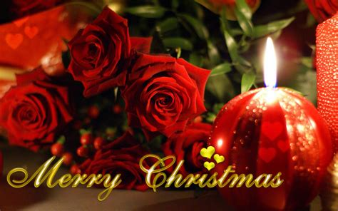 merry christmas pictures  wallpapers