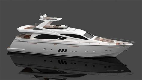 yacht design engineer job description new series of 20m 73m daewoo motor yachts as designed by