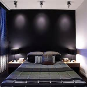 ideas for small bedrooms small master bedroom decorating ideas crazy design idea