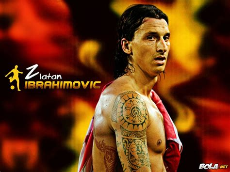 ibrahimovic ultimo tattoo google image result for http www soccerwallpaper mackafe