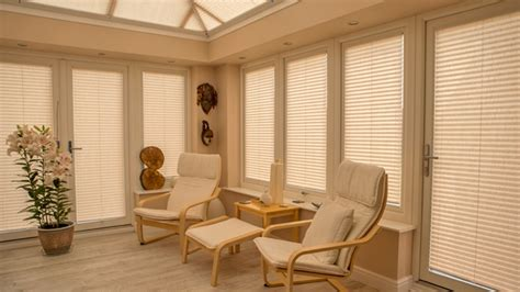 give windows privacy without blinds orangery window blinds