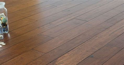 Gallery   Impressions Hardwood Collections