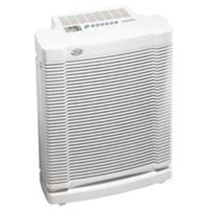 quietflo 401 true hepa air purifier 30401 sale 274 99