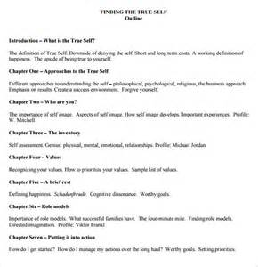html ebook template book outline template 9 free documents in pdf