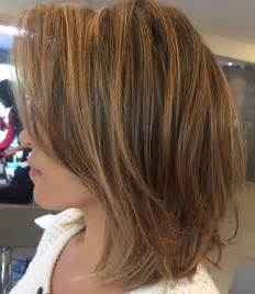 what color highlights for brown hair 2017 highlights and lowlights for light brown hair new