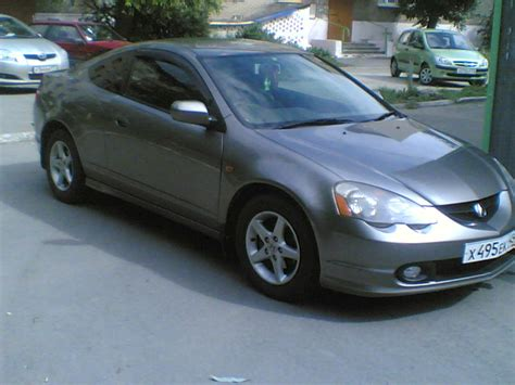 2002 acura rsx pictures 2000cc gasoline automatic for sale