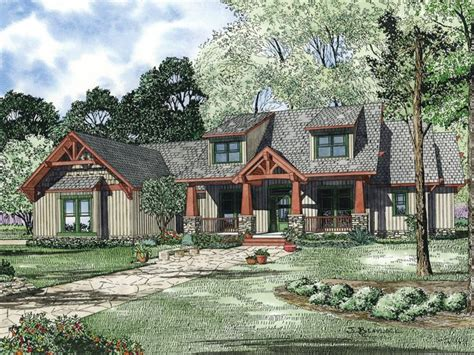 Mountain House Designs by Plan 025h 0187 Find Unique House Plans Home Plans And