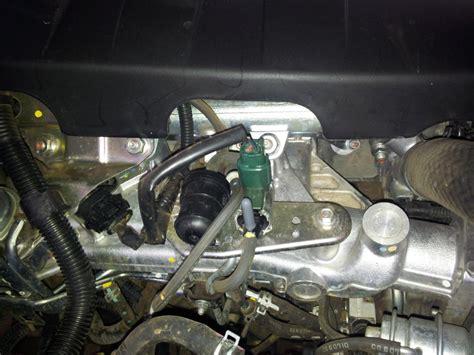 mazda bt 50 engine problems ford mazda bt50 egr valve