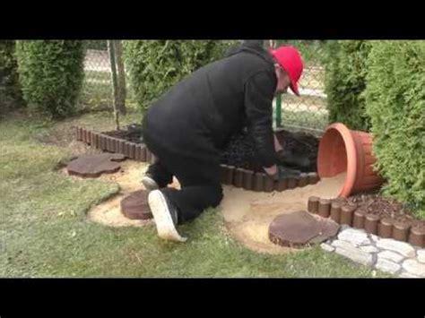 dise o de jardines minimalistas para casas dise 241 o de jardines minimalistas peque 241 os para casas