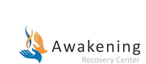 Detox Outpatient Clinic Addiction In Dmv by Awakening Recovery Center Addiction Treatment Archives
