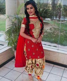 lmparas punjabi designer suits chandigarh facebook foto royal blue and gold salwar kameez by madaan cloth house