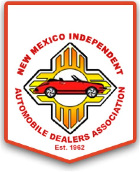 zia auto wholesalers used cars albuquerque nm used cars trucks nm zia
