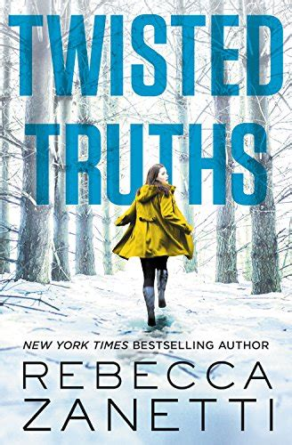 twisted truths blood brothers books twisted truths zanetti