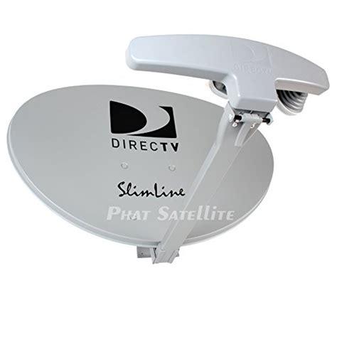 Sale Lnb C T 82 Ekonomis 2 Lnb Untuk 2 Receiver best price directv five lnb ka ku slim line dish antenna for mpeg 4 c hd programming sl5 au9 s