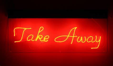 The Take review best and worst brighton takeaways rosie posie s