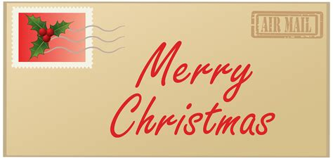 merry christmas letter png clipart image gallery yopriceville high quality images