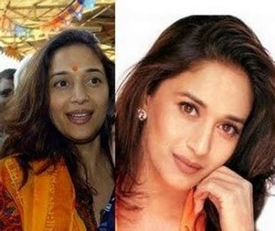 bollywood heroines with and without makeup hollywood and bollywood artist hot bollywood actress