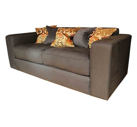 half price sofa sale surrey sofa in settle classics half price 187 winter
