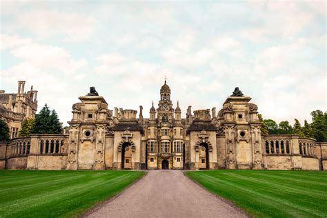 harlaxton manor floor plan harlaxton manor floor plan www pixshark images