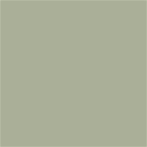 sage green color wheel color scheme for clary sage sw 6178