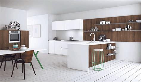 tendenze cucina cucine angolari le nuove tendenze 2018 colori e mobilio