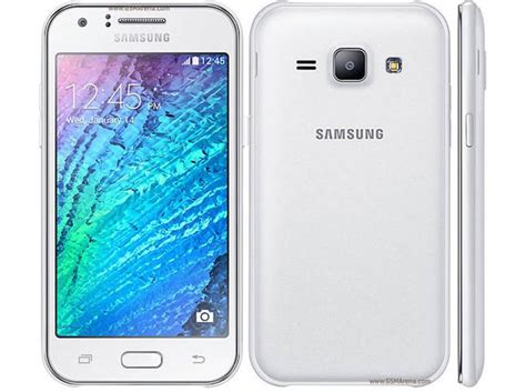 Samsung Galaxy J1 Ace samsung galaxy j1 ace with 128 gb expandable storage capacity launched in india just at rs 6 300