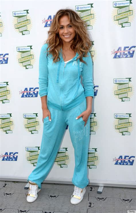 jennifer lopez women outfit ideas in pinterest 11 summer outfits that taught us what not to wear huffpost