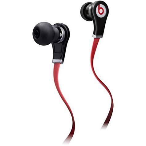 beats mobile beats by dr dre tour mobile high resolution