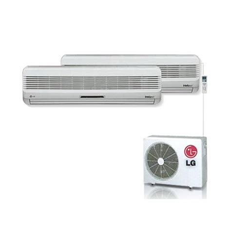 Ac Lg Antibacteria lg lma36twas1 price specifications features reviews