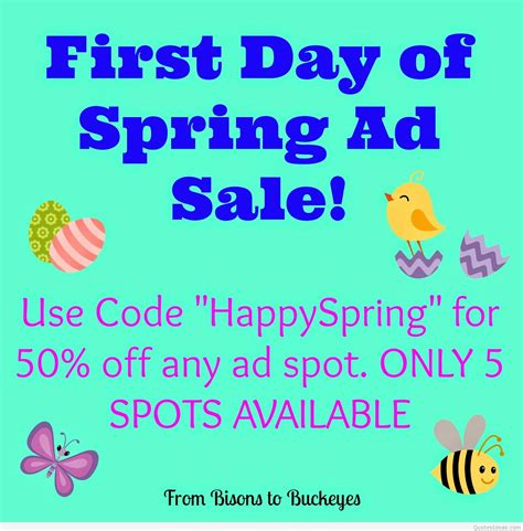 first day of spring quotes quotesgram first day of summer quotes quotesgram