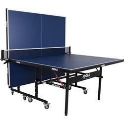 joola inside 15 table tennis table best outdoor ping