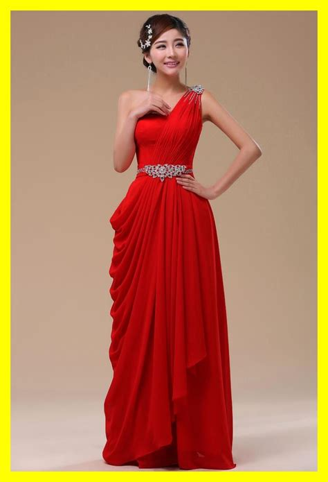 pattern dress formal exciting dress formal dress sewing patterns