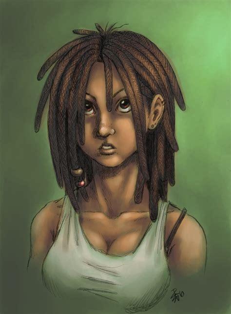 with dreadlocks dreadlock hairstyles caucasian hairstylegalleries