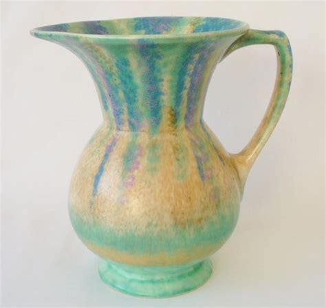 Beswick Vases by 41 Best Images About Beswick Pottery On