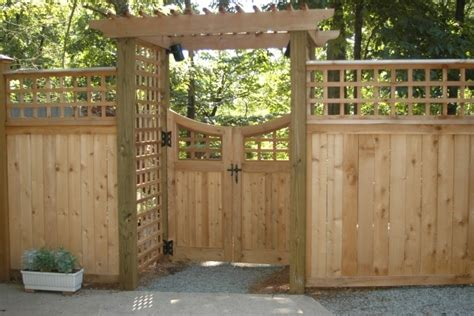 Outdoor Arbors And Trellises Arbors And Trellises Garden Designs Structures