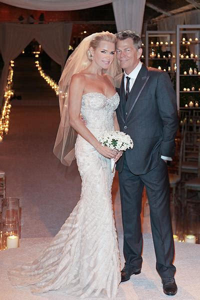 is mohammed hanid married david foster marries yolanda hadid