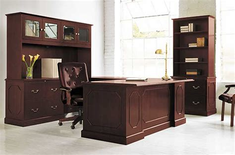 hon used office furniture hon office furniture hon now used furniture cubicles