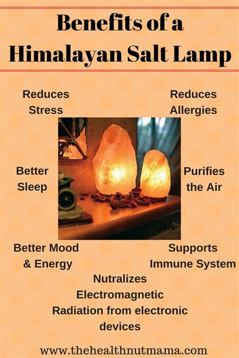 himalayan salt 25 best ideas about benefits of himalayan salt on