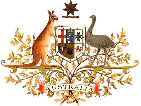 file australian coat of arms 1912 edit png wikipedia