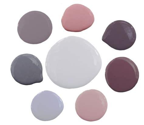 what color compliments purple best 25 purple color schemes ideas on color