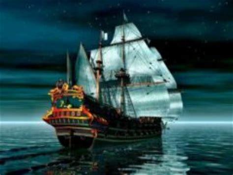 ship has sailed that ship has sailed fishonfly au