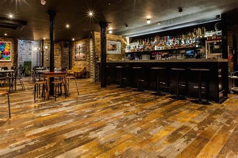 Laundry Mat Bar by Basement Bar Coin Laundry In Best Prices Tagvenue